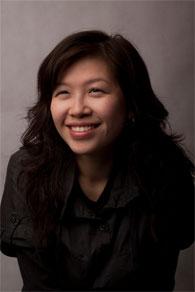 Matina Leung