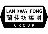lkfe_logo-1.jpg